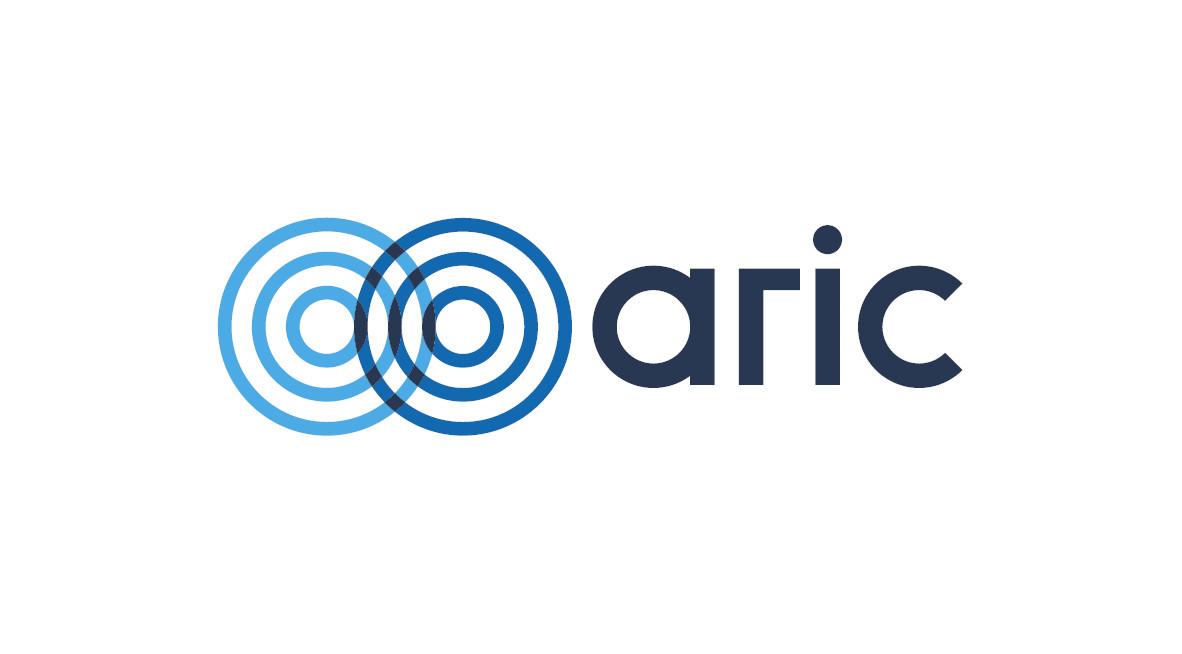 aric HH