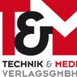 CAE-Forum media TM