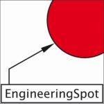 engineeringspot CAE-Forum