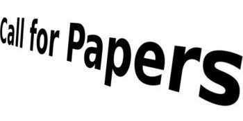 Call For Papaer